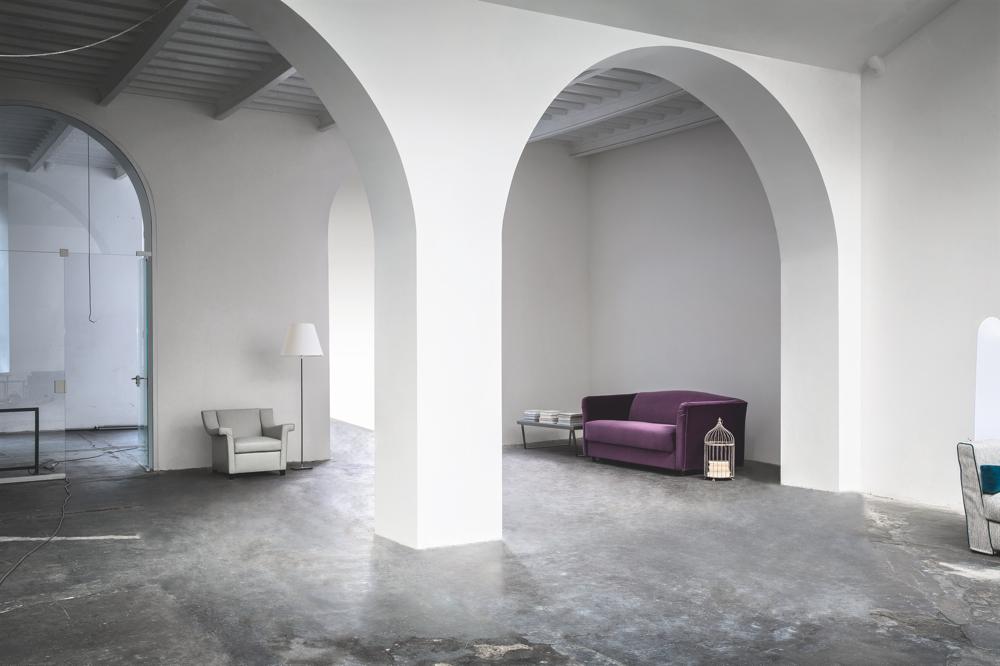 One Floor - Reading