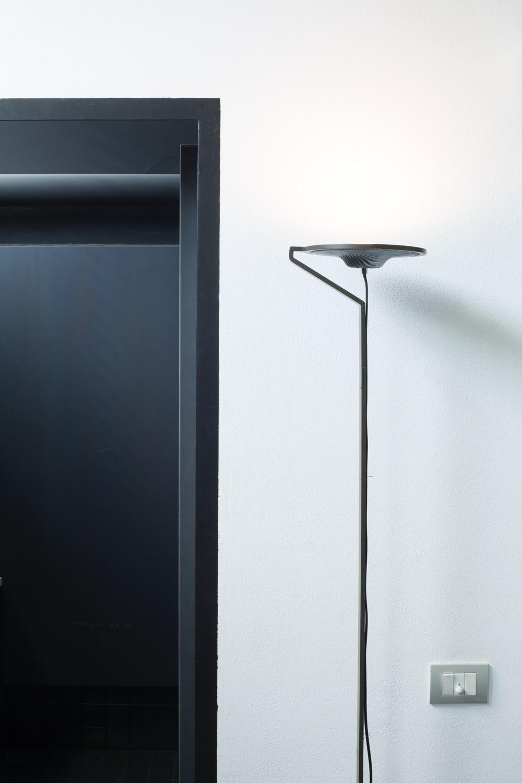 Vega Floor LED